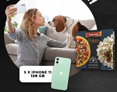 castigatori concurs pizza edenia 2020 iphone 11