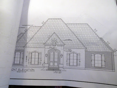 http://www.babyboomerblogger.com/2017/05/house-plans-arrived.html