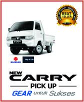 http://www.suzuki-bekasi.com/2017/03/harga-suzuki-carry-pickup.html