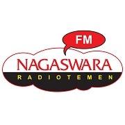 NAGASWARA FM RADIO STREAMING