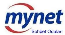 Mynet Mirc Script İndir