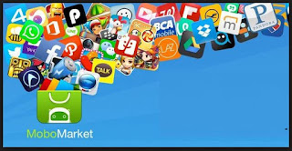 download aplikasi mobo market