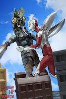 S.H. Figuarts Ultraman (Shin Ultraman) 44