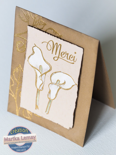 remarkable_you_stampinup