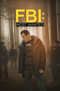 FBI Most Wanted S02 All Episode [Season 2] Complete Download 480p
