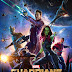 [Video] Trailer 'Extended' Ekslusif Filem Terbaru Marvel, Guardians of the Galaxy (2014)