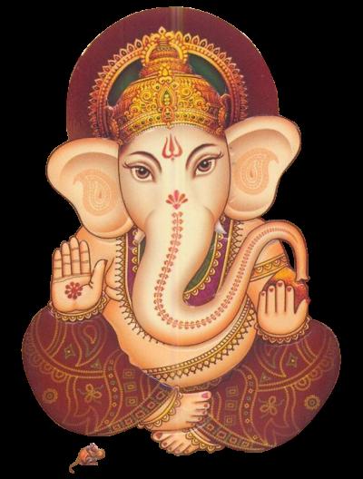 Jai Ganesh Jai Ganesh Deva || जय गणेश जय गणेश देवा आरती || bhajan lyrics
