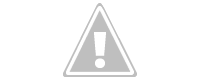 facecaretips logo