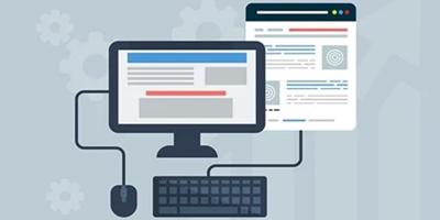 Cara Membuat Google Sites Untuk Profile Perusahaan dan Lainnya