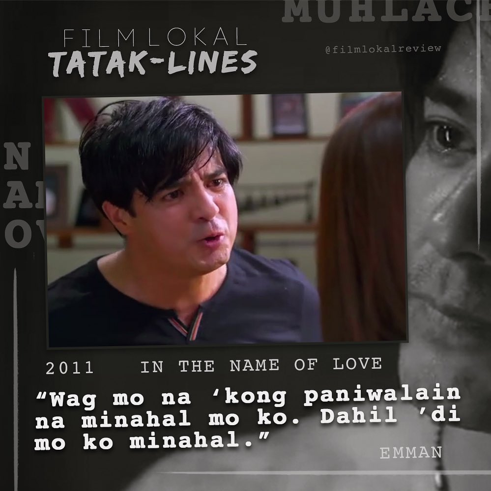5 Interesting Facts about 80s Matinee Idol Aga Muhlach