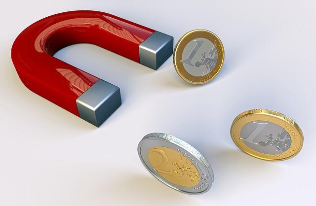 3 Cara Mudah Membuat Magnet Sederhana Dengan Cara Menggosok, Induksi, Dan Elektromagnetik