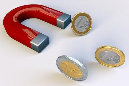 3 Cara Mudah Membuat Magnet Sederhana Dengan Cara (Menggosok, Induksi, Arus Listrik) Penjelasan Dan Gambar Lengkap
