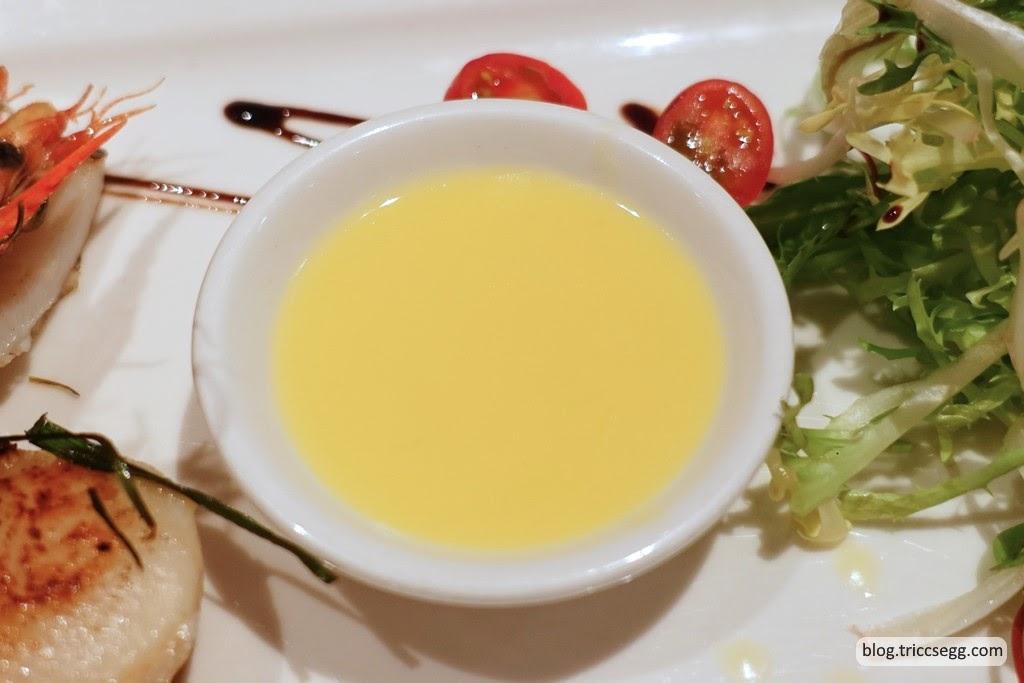 Lulu Restaurant(26).JPG