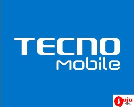 JuJuMobi Smartphone Service Center | Uganda