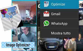 5 Aplikasi Kompres Foto Ofline Terbaik Android untuk memperkecil png, jpg jadi kb
