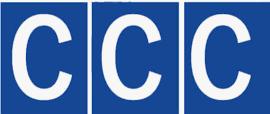 CCC परीक्षा कैसे पास करें? CCC परीक्षा क्या है?