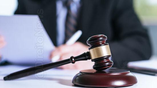 juiz peticiona desembargador mandou soltar traficante