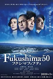 Fukushima 50 Full Movie Download