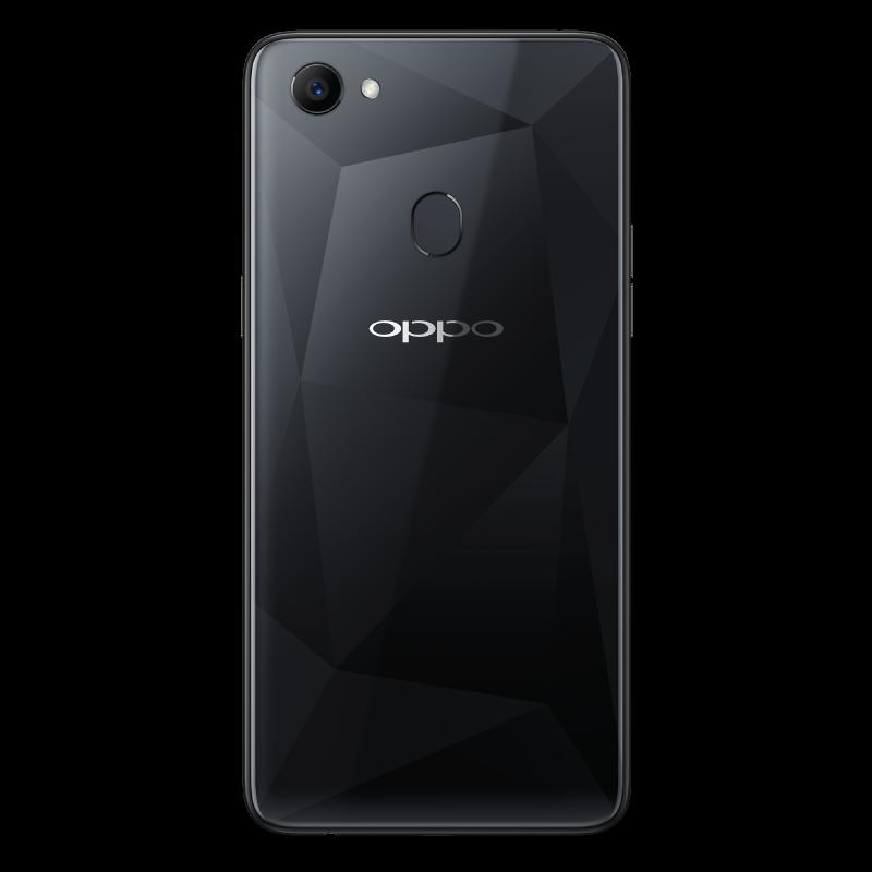 سعر ومواصفات موبايل اوبو اف سفن - OPPO F7