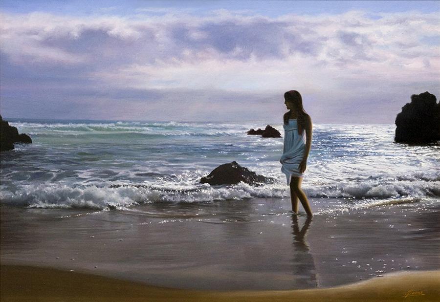 Paseando por las playas brazil 04 - 2 part 8