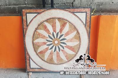 Lantai Motif Marmer, Motif Lantai Marmer Terbaru, Jual Lantai Marmer Surabaya