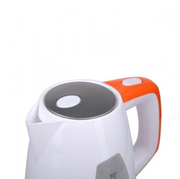 Ấm đun nước siêu tốc Elmich SmartCook 1,7l KES-6870