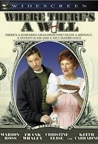 Watch Where There's a Will Online Free in HD