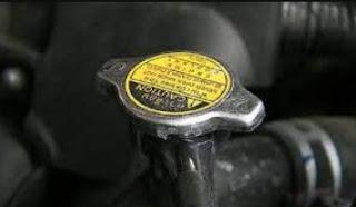 penyebab rаdіаtоr mobil bосоr dan air coolant berkurang