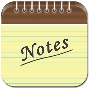 Hand Written Notes for  SSC Exams - Download PDF
