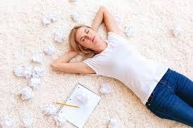 Ternyata Tidur Tanpa Bantal itu Bagus, Ini 5 Manfaatnya