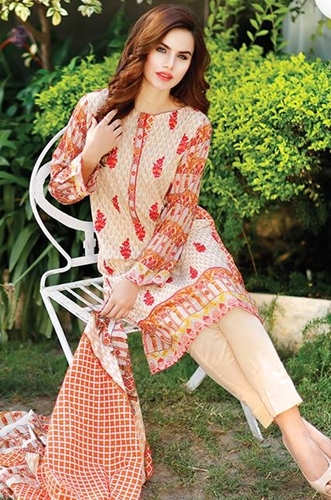warda girls Warda designer collection is now with mind-blowing and colorful grace fall/winter collection 2014 for girls warda designer collection newest and fashionable grace fall/winter collection 2014-2015 are preeminent for casual wear and party wear.