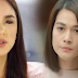 Julia Barreto Breaks Silence, Gave A Message To Bea Alonzo