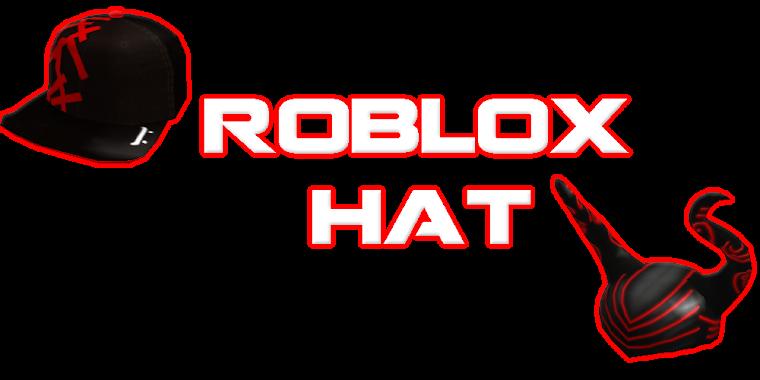 be careful roblox id