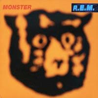 [1994] - Monster