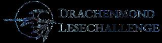 http://www.leselurch.de/2016/03/die-drachenmond-lesechallenge.html?m=1