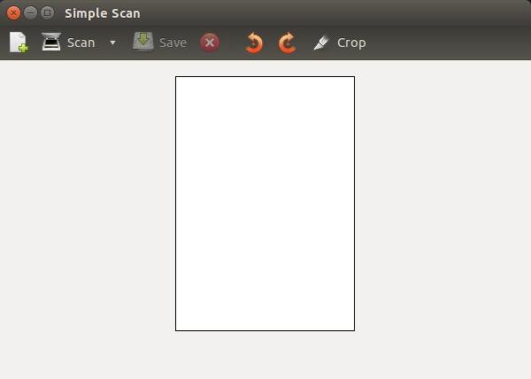 DriveMeca instalando una impresora USB en Linux Ubuntu paso a paso