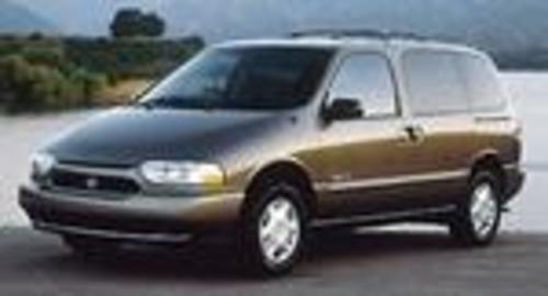 Nissan Hardbody Wiring Diagram 2001 Nissan Quest Wiring Diagram