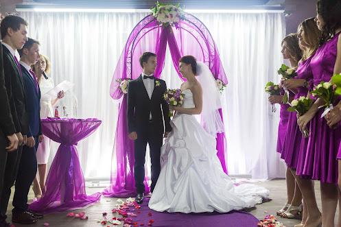 В Нижнем Новгороде выберут лучших ведущих на свадьбы