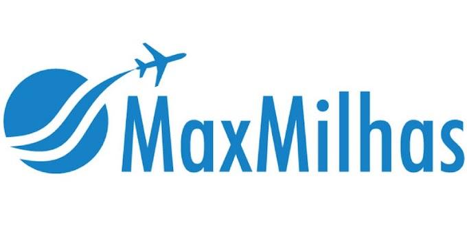 Comprar passagens aéreas na MaxMilhas é Confiável e Seguro? Como Funciona?