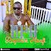 AUDIO | Rayzone Msafi  _-_ Upo {Mp3} Download