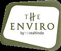 The Enviro Apartment