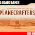 Planecrafters Preview