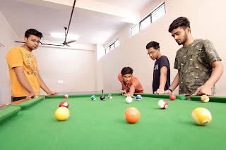 boys hostel in greter noida