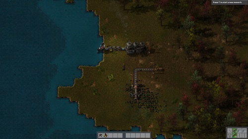 Factorio (GOG) - PC (Download Completo em Torrent)