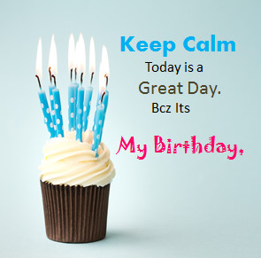 Self birthday dp images for whatsapp and facebook with full most popular self birthday dp images for whatsapp m4hsunfo