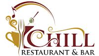 The Chill Restaurant and Bar is located in St Pete Beach and is a New American cuisine tapas-style restaurant
