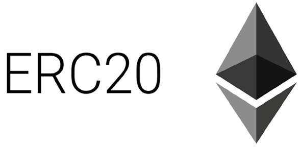 https://www.coincryptoasia.com/2019/10/how-to-create-erc20-token.html