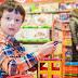 Cuidados para a compra de brinquedos para o Dia das Crianças