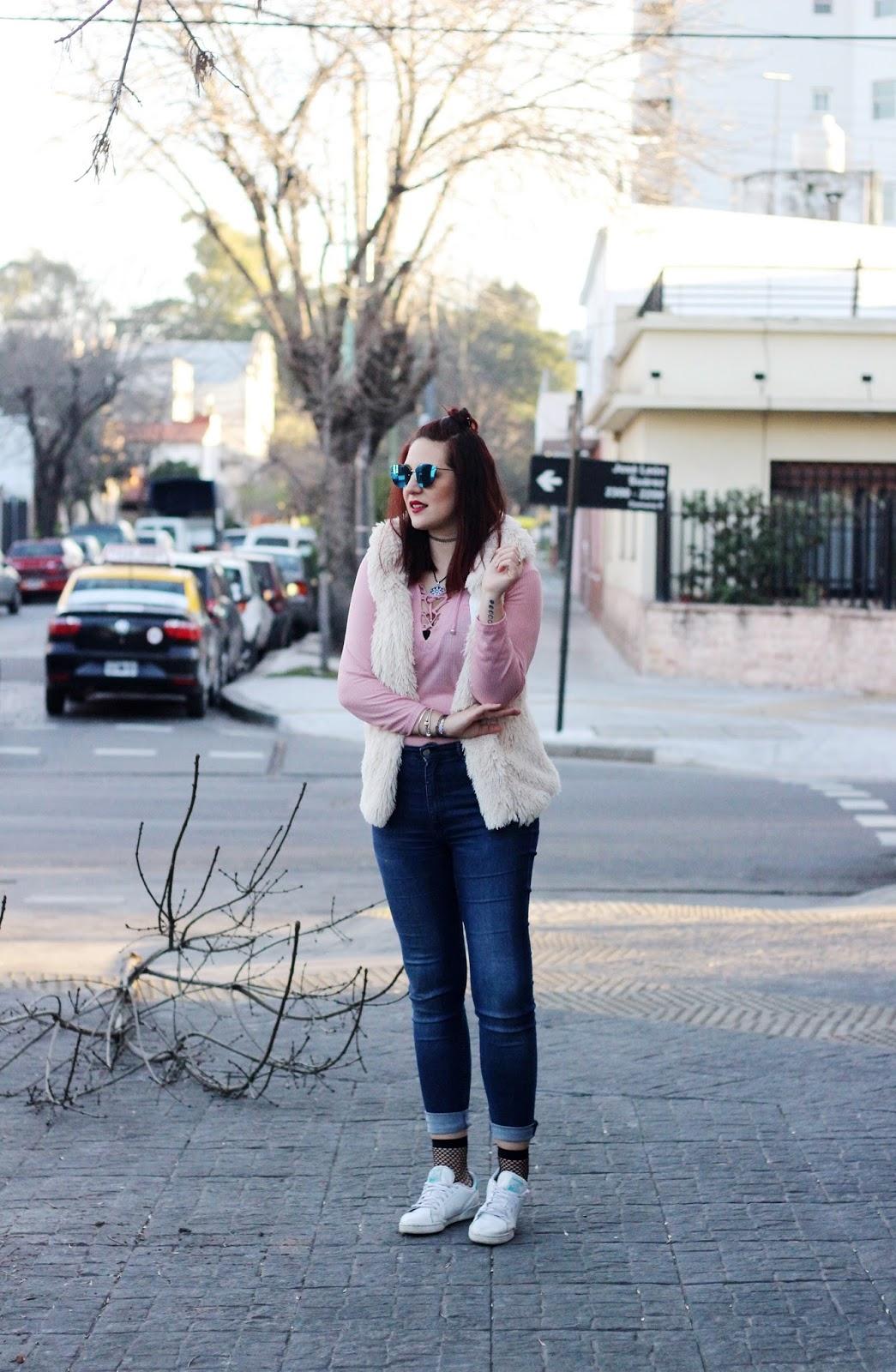 moda argentina invierno