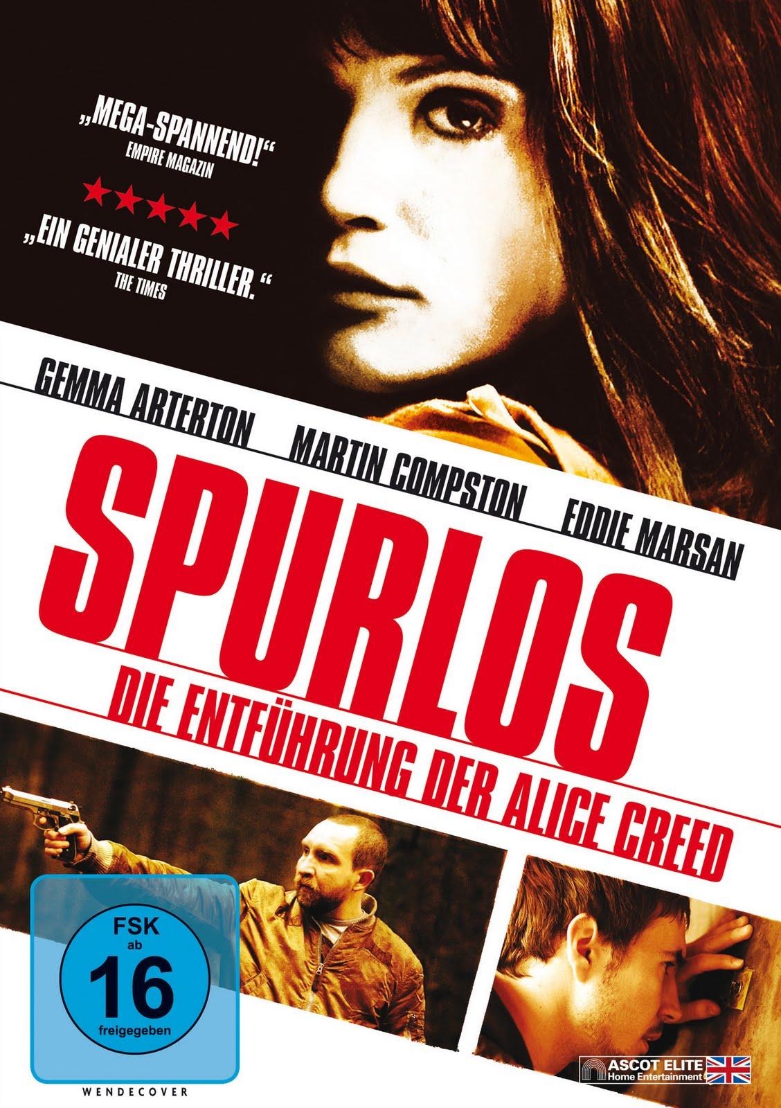 Spurlos 2010